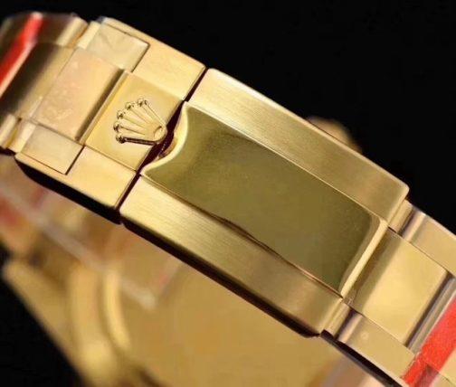 高仿复刻N厂-Rolex-劳力士-宇宙计型迪通拿系列m116508-0003腕表