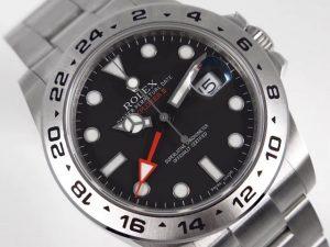 怎么选择手表的尺寸,手表选购指南