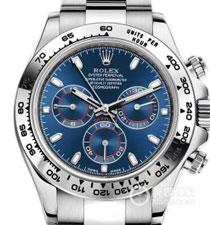 高仿复刻N厂-Rolex-劳力士-宇宙计型迪通拿系列m116509-0071腕表