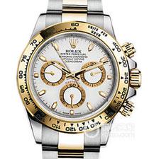 高仿复刻N厂-Rolex- 劳力士-宇宙计型迪通拿系列m116503-0001腕表
