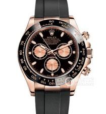 高仿复刻N厂-Rolex- 劳力士-宇宙计型迪通拿系列M116515ln-0017腕表