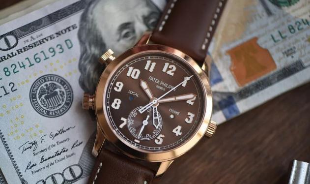 复刻手表有必要保养吗
