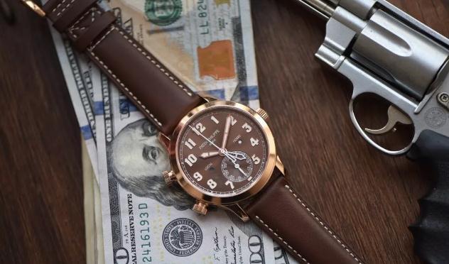 【复刻手表有必要保养吗】复刻表不保养能用多久?