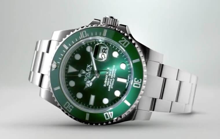 noob手表,哪个厂的复刻表比较好