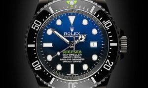 顶级复刻手表最靠谱的商家
