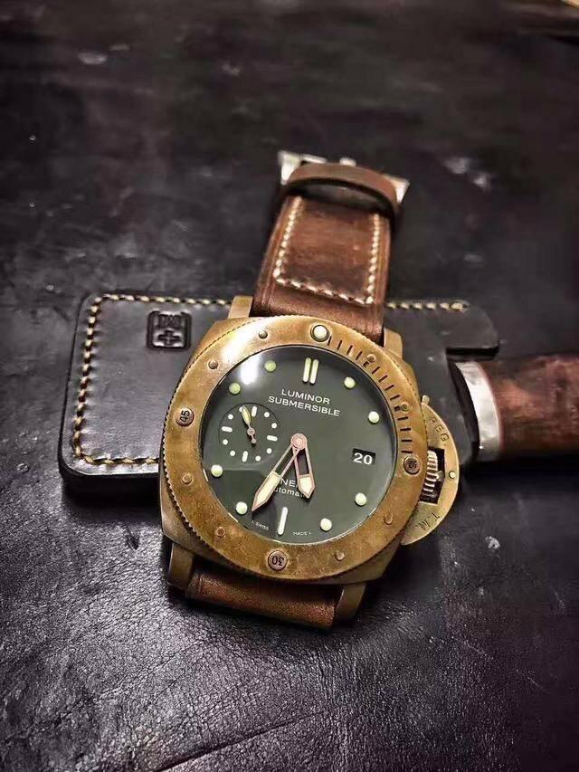什么手表好又不贵