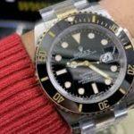 【原单手表是进口还是国产】原单表和复刻表有什么区别?